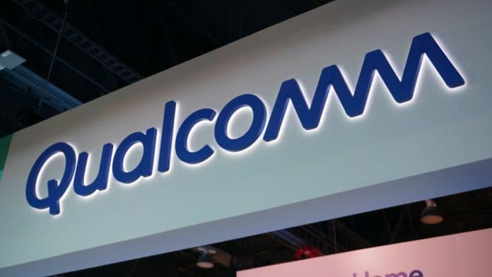 Qualcomm is focusing on AI chips that consume small amounts of electricity and generate little heat