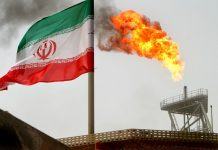 U.S. to End Iran Oil Waivers to Drive Tehran's Exports to Zero