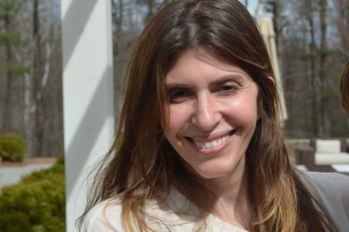 Family of missing mom Jennifer Dulos 'hopeful' she'll return home