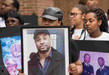 Findings inconclusive in Everett Palmer Jr. death at York County Prison