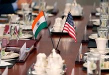 India Imposes Higher Customs Duty on 28 US Products With Effect From Sunday