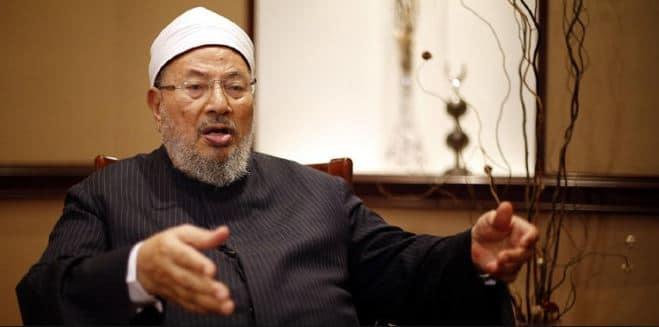 AlQaradawy