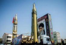 Iran Space